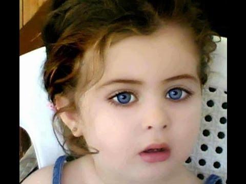 بالصور اجمل صور اطفال بنات , بنات حلوين وضحكات تجنن 3902 1