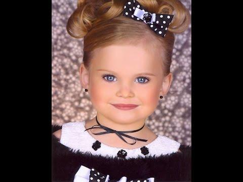 بالصور اجمل صور اطفال بنات , بنات حلوين وضحكات تجنن 3902 2