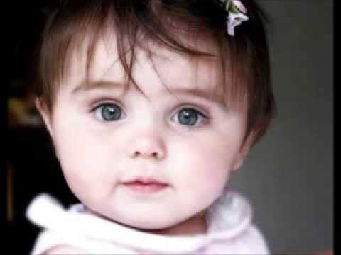 بالصور اجمل صور اطفال بنات , بنات حلوين وضحكات تجنن 3902 4