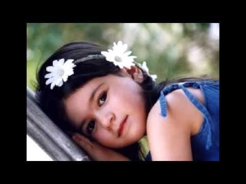بالصور اجمل صور اطفال بنات , بنات حلوين وضحكات تجنن 3902 5