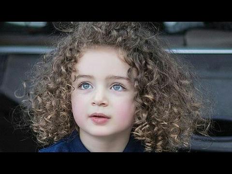 بالصور اجمل صور اطفال بنات , بنات حلوين وضحكات تجنن 3902 6