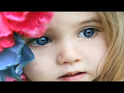 بالصور اجمل صور اطفال بنات , بنات حلوين وضحكات تجنن 3902 7