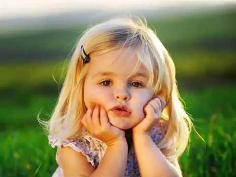 بالصور اجمل صور اطفال بنات , بنات حلوين وضحكات تجنن 3902 8