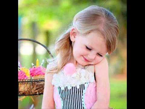 بالصور اجمل صور اطفال بنات , بنات حلوين وضحكات تجنن 3902 9