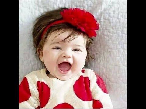 بالصور اجمل صور اطفال بنات , بنات حلوين وضحكات تجنن 3902