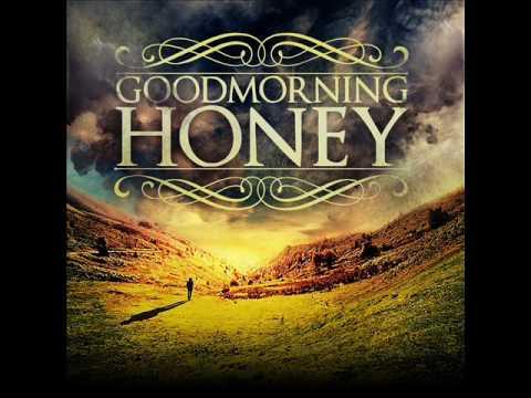 بالصور صور صباح العسل , صباح العسل بالانجليزى للاحباب 3918 10