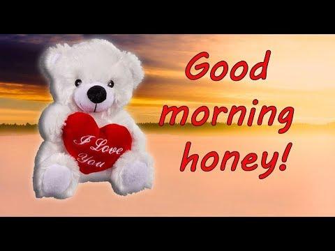 بالصور صور صباح العسل , صباح العسل بالانجليزى للاحباب 3918 11