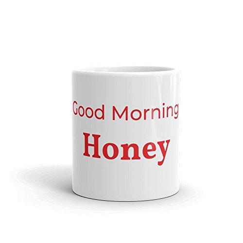 بالصور صور صباح العسل , صباح العسل بالانجليزى للاحباب 3918 7