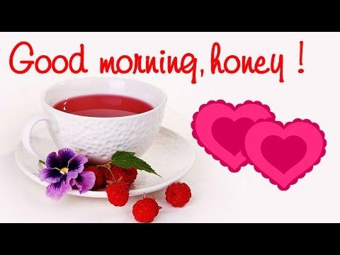 بالصور صور صباح العسل , صباح العسل بالانجليزى للاحباب 3918 8
