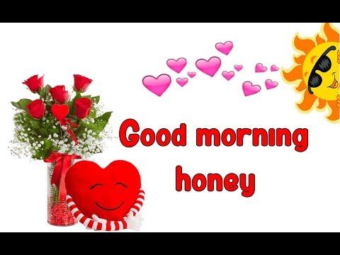 بالصور صور صباح العسل , صباح العسل بالانجليزى للاحباب 3918 9