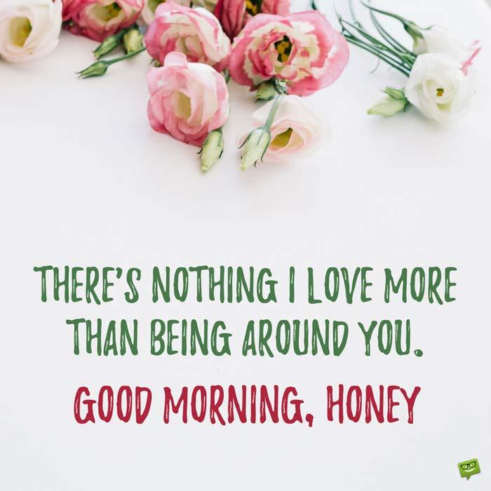 صوره صور صباح العسل , صباح العسل بالانجليزى للاحباب