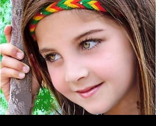 صورة اجمل الصور فيس بوك بنات , احدث كوليكشن بنات سوشيال ميديا 3925 9