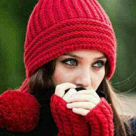صورة اجمل الصور فيس بوك بنات , احدث كوليكشن بنات سوشيال ميديا 3925