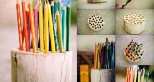 صوره ابداعات منزلية , بتكلفة بسيطة اختراعات منزلية مذهلة