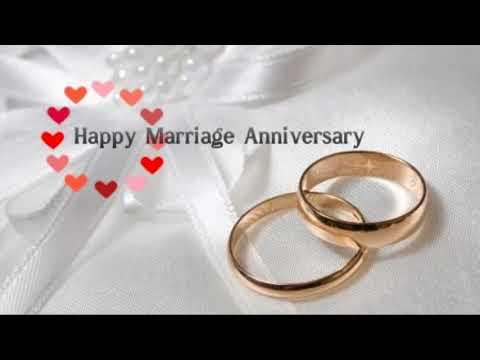 صورة صور تهنئة زواج , صور الف مبروك الزواج 3961 2