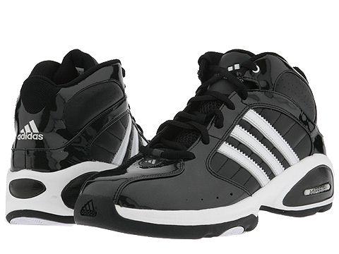 بالصور احذية رياضية , نايك واديداس وريبوك احذية رياضية 3973 1