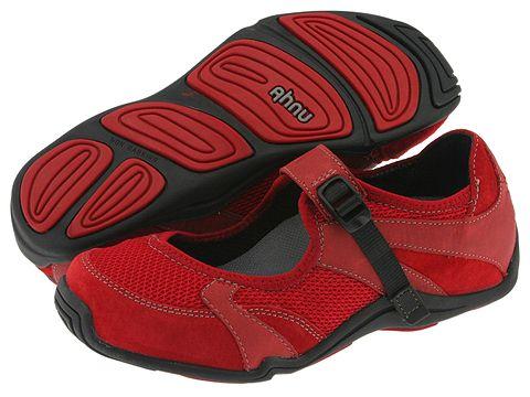 بالصور احذية رياضية , نايك واديداس وريبوك احذية رياضية 3973 10