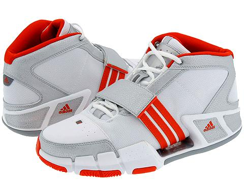 بالصور احذية رياضية , نايك واديداس وريبوك احذية رياضية 3973 11