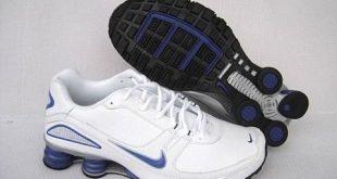 بالصور احذية رياضية , نايك واديداس وريبوك احذية رياضية 3973 12 310x165