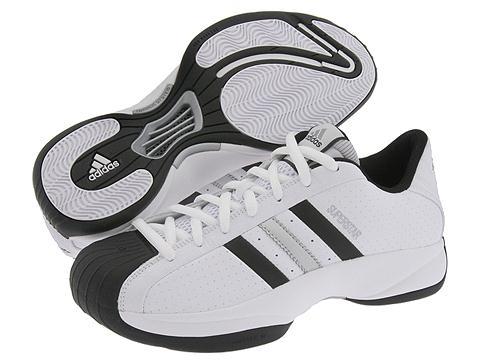 بالصور احذية رياضية , نايك واديداس وريبوك احذية رياضية 3973 2
