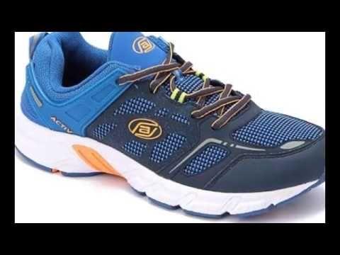 بالصور احذية رياضية , نايك واديداس وريبوك احذية رياضية 3973 3