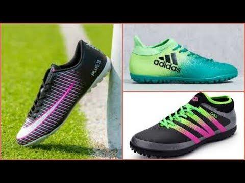 بالصور احذية رياضية , نايك واديداس وريبوك احذية رياضية 3973 4