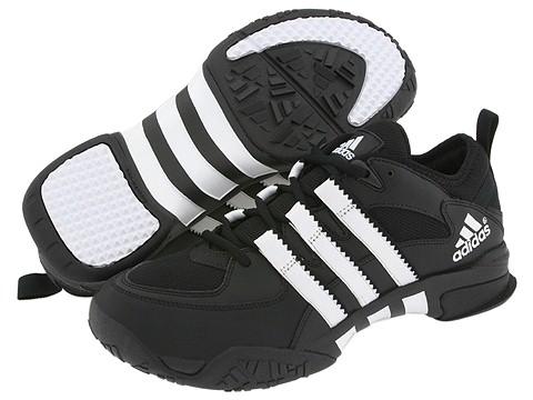 بالصور احذية رياضية , نايك واديداس وريبوك احذية رياضية 3973 5