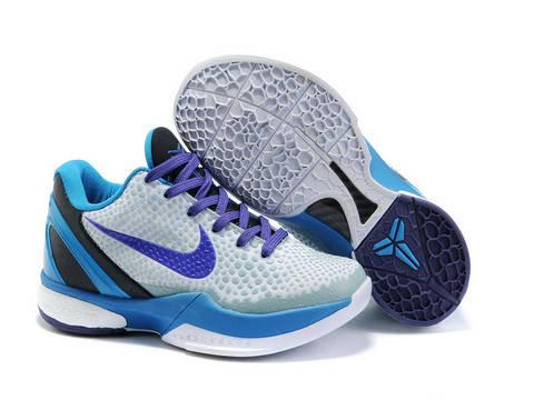 بالصور احذية رياضية , نايك واديداس وريبوك احذية رياضية 3973 6
