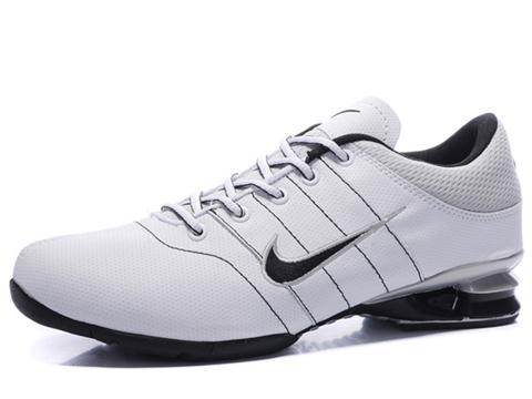 بالصور احذية رياضية , نايك واديداس وريبوك احذية رياضية 3973 7
