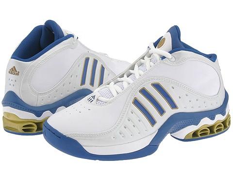 بالصور احذية رياضية , نايك واديداس وريبوك احذية رياضية 3973 9