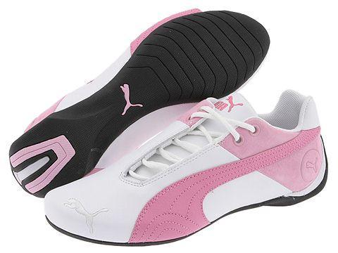 بالصور احذية رياضية , نايك واديداس وريبوك احذية رياضية