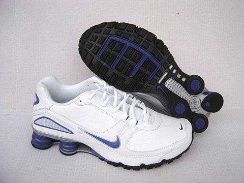 بالصور احذية رياضية , نايك واديداس وريبوك احذية رياضية 3973