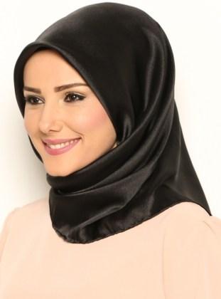 بالصور بنات محجبات على الفيس بوك , اشكال وطرق لف الحجاب بانواعه 3987 11