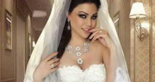 صوره صور فساتين اعراس , اجمل واحدث صيحة فساتين اعراس