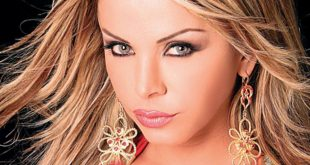 بالصور بنات لبنانيات , صور اجمل بنات لبنانيات 3995 12 310x165