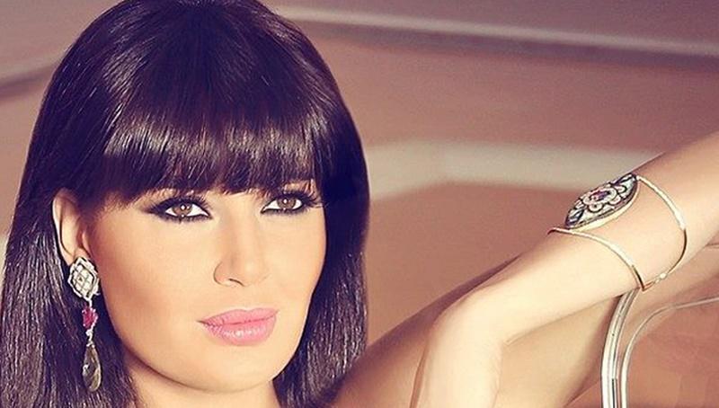 بالصور بنات لبنانيات , صور اجمل بنات لبنانيات 3995 7