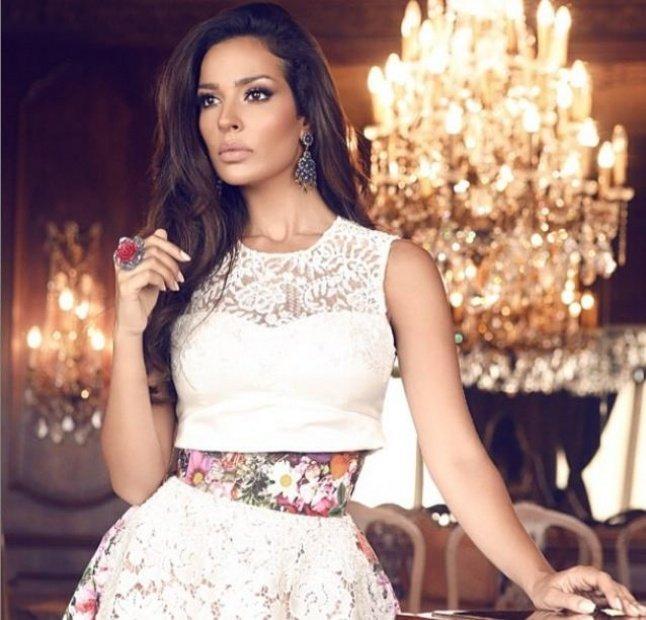 بالصور بنات لبنانيات , صور اجمل بنات لبنانيات 3995 8