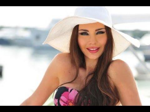 بالصور بنات لبنانيات , صور اجمل بنات لبنانيات 3995 9