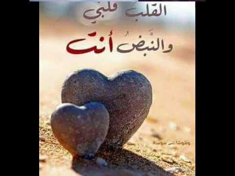 بالصور اجمل الصور مكتوب عليها كلام حب , كلام حب وعشق من القلب 4009 10