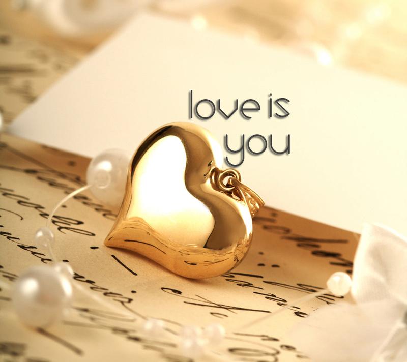 بالصور اجمل الصور مكتوب عليها كلام حب , كلام حب وعشق من القلب 4009 8
