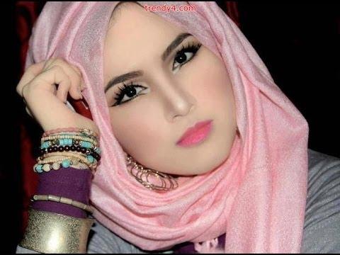 صوره بنات شيشانيات , الجمال الشيشاني في البنات