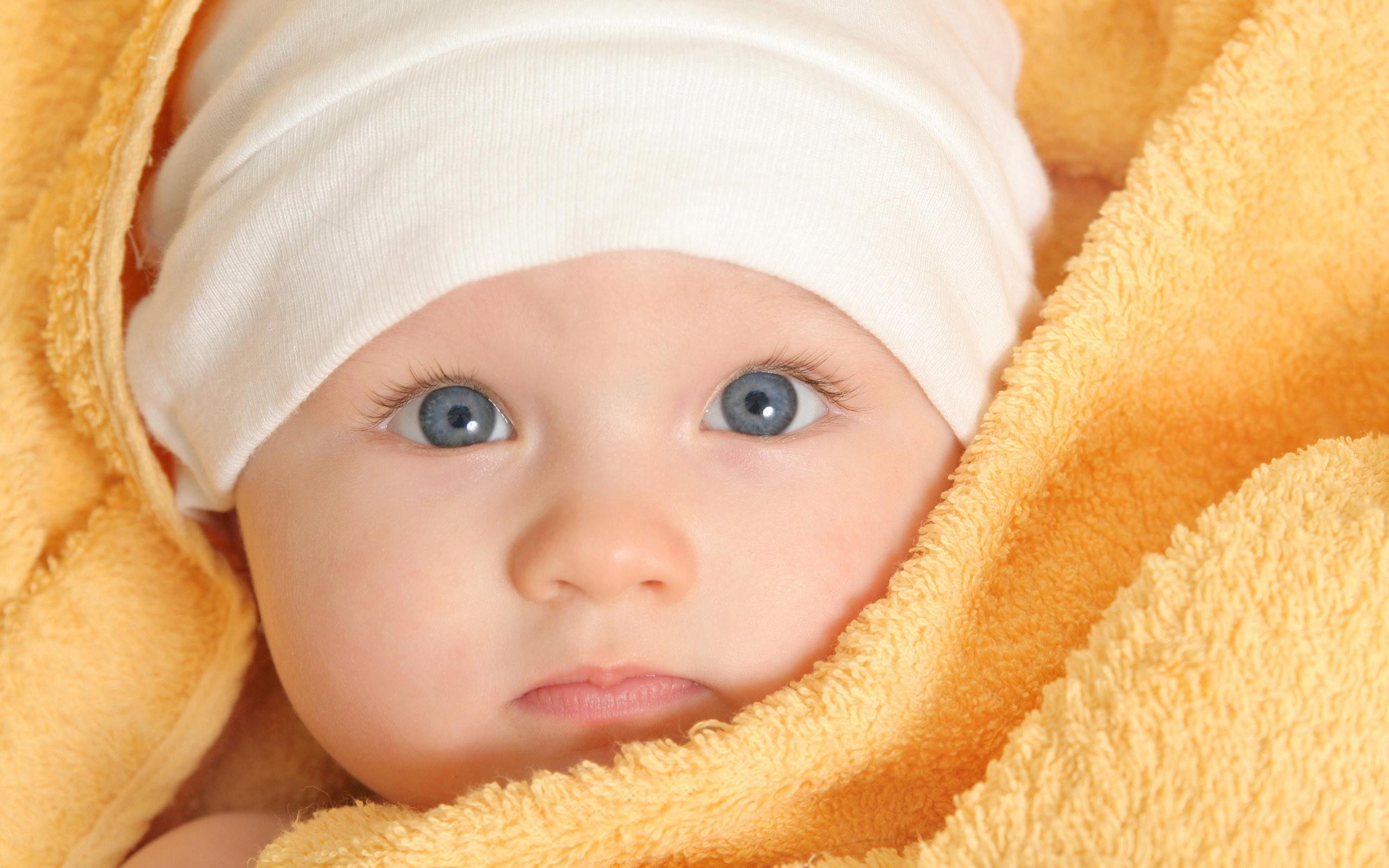 صورة اجمل الصور اطفال فى العالم , روعة وجمال الاطفال