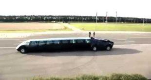 صور اكبر سيارة في العالم , صور اكبر سيارات العالم