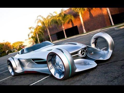 بالصور اكبر سيارة في العالم , صور اكبر سيارات العالم 4030 2