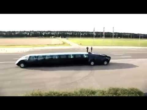 صوره اكبر سيارة في العالم , صور اكبر سيارات العالم