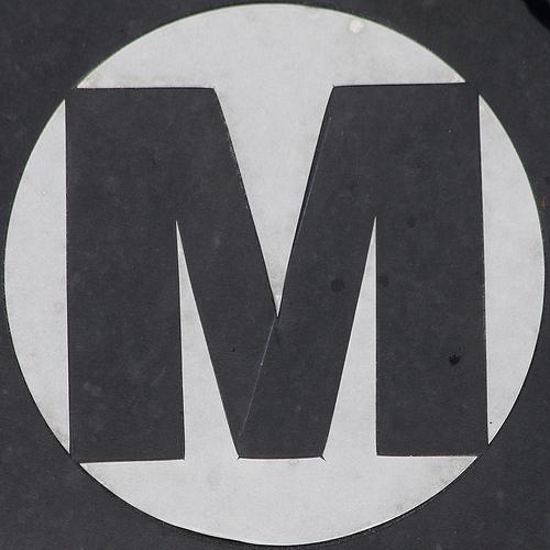 بالصور خلفيات حرف m , صور روعة لحرف M 4066 10