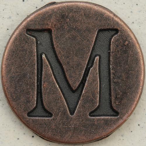 بالصور خلفيات حرف m , صور روعة لحرف M 4066 5