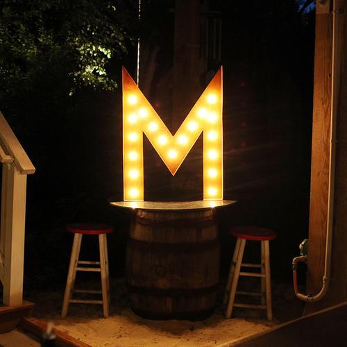 بالصور خلفيات حرف m , صور روعة لحرف M 4066 7