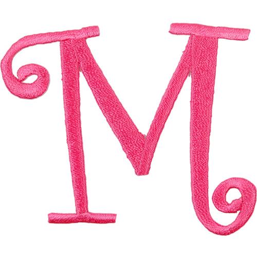 بالصور خلفيات حرف m , صور روعة لحرف M 4066 9