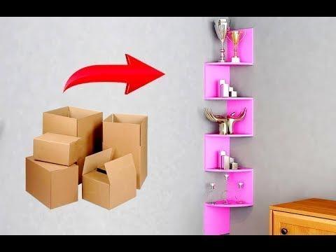 صورة افكار منزلية بسيطة , افكار منزلية يدوية للديكور